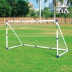 Футбольные ворота DFC 8ft Super Soccer GOAL250A для детей - Kettler