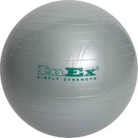 Мяч INEX Swiss Ball INBU-30BL-75-00 75 см  - Kettler